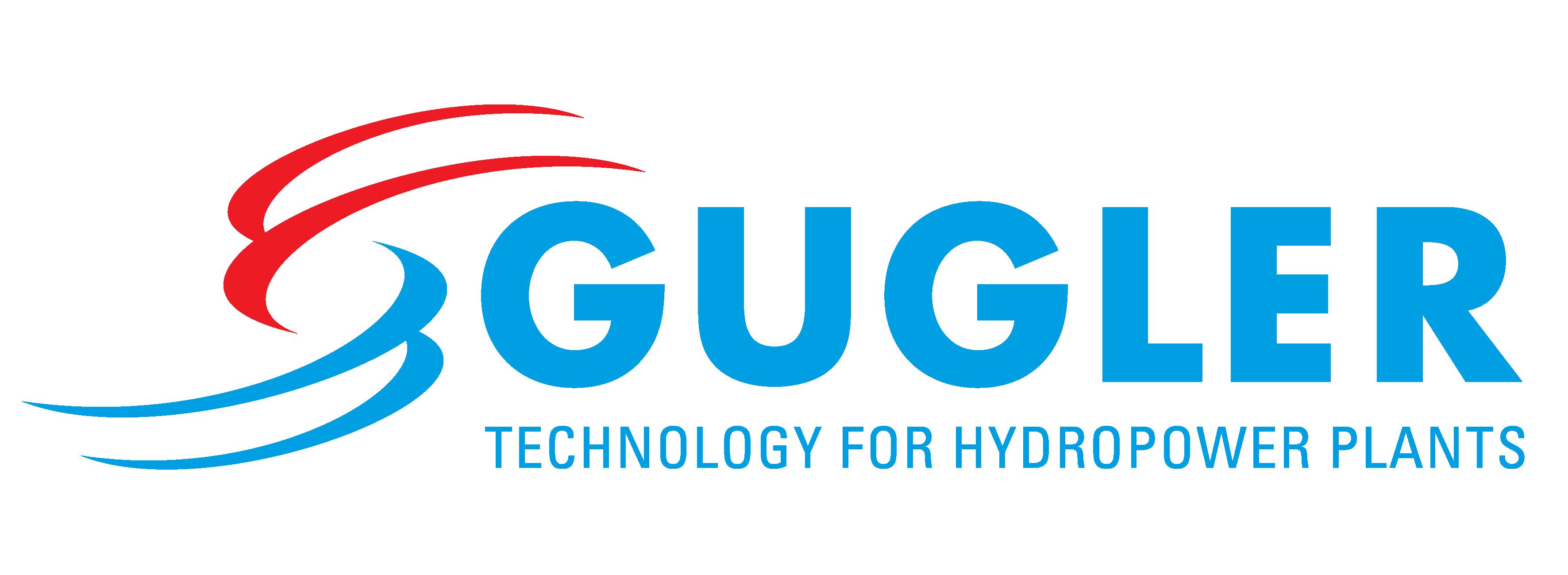 Logo-Gugler.png