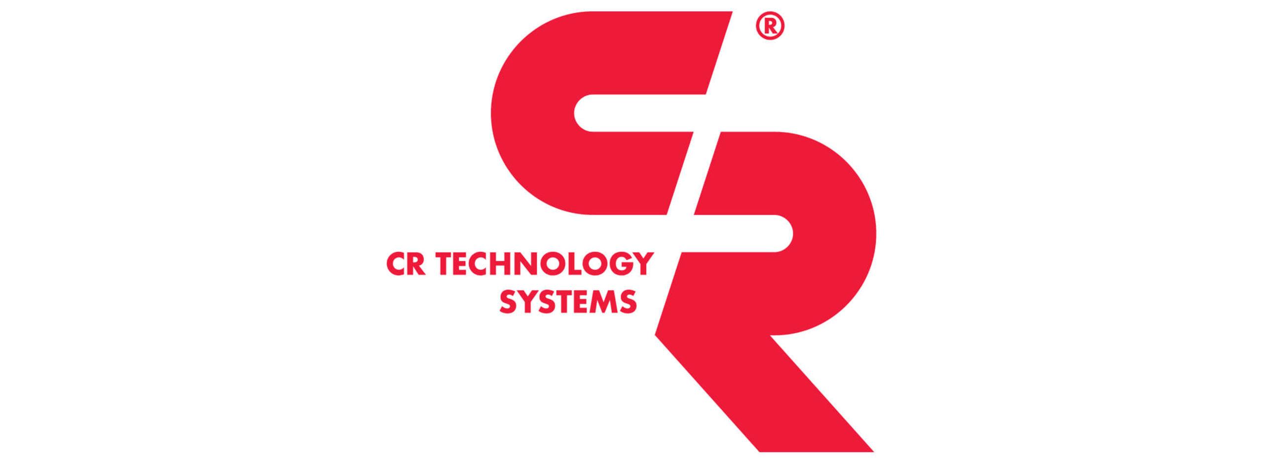 crts_logo2019