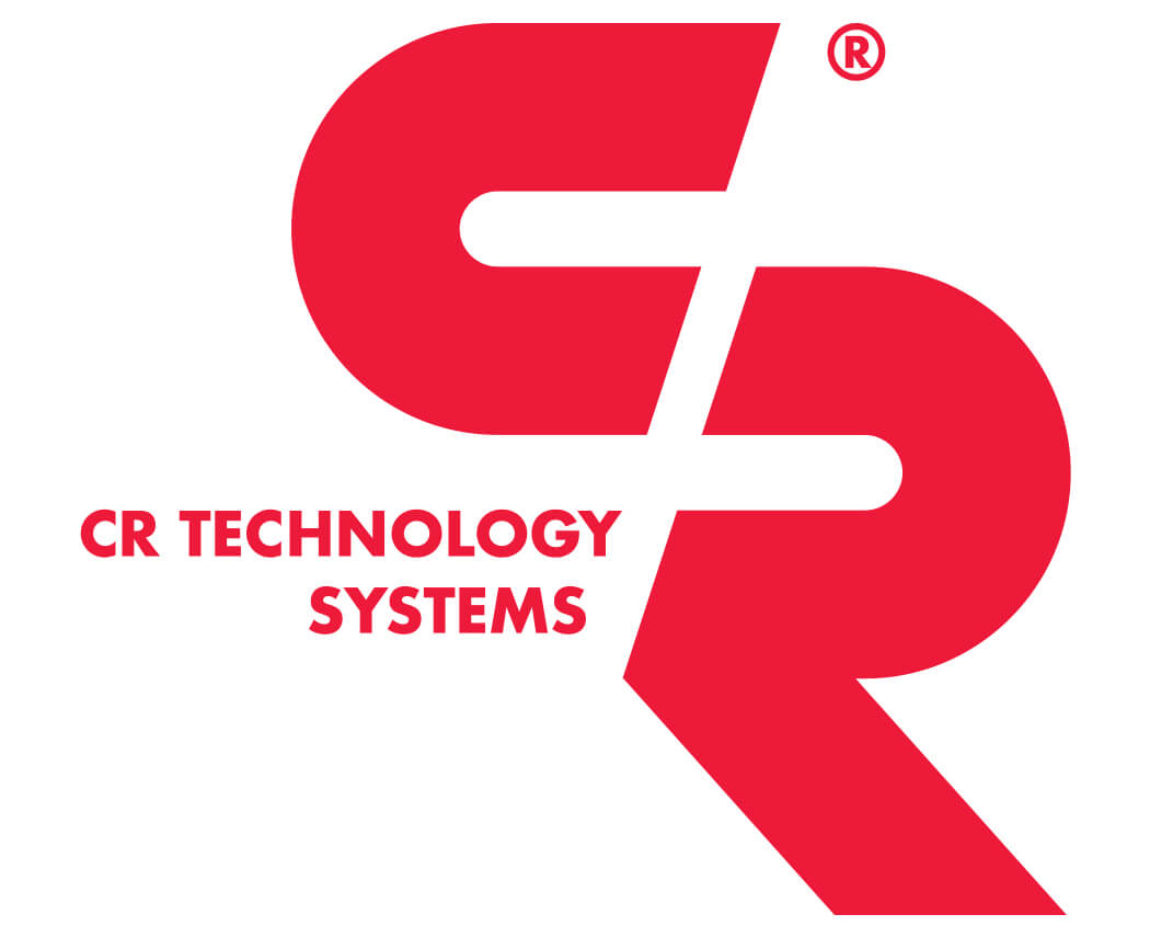 crts_logo2019.jpg