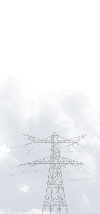 ELECTRO-1.jpg